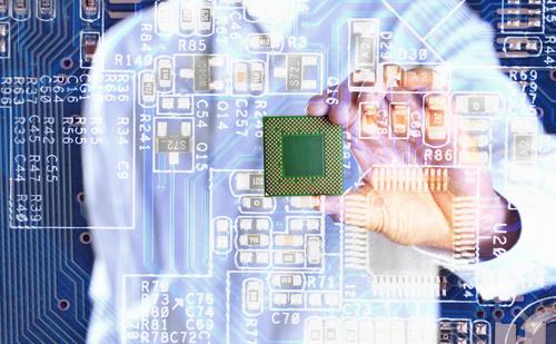 【福岡市西区】半導体生産システムの開発業務~VB.NETの開発スキルを活かす!★