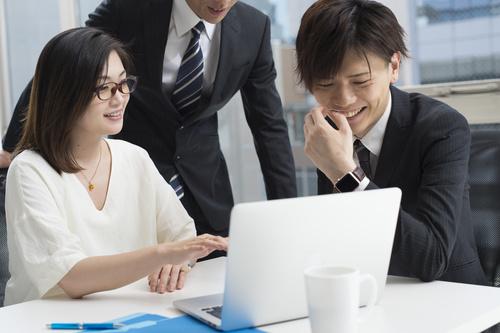 未経験歓迎/情報系エンジニア/貨幣読み取り機のソフト評価、テスト/姫路