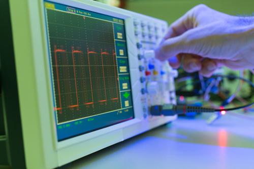 【千葉】電気回路設計/システム設計