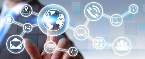 WEB設計・開発(アジャイルソフトウェア/システム)経験必須/JAVA
