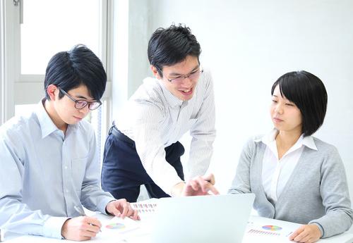 医療用システム開発 運用サポート業務(Java,C)