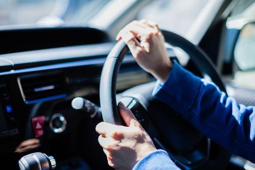 【大阪府】完成車の走行テスト・品質管理