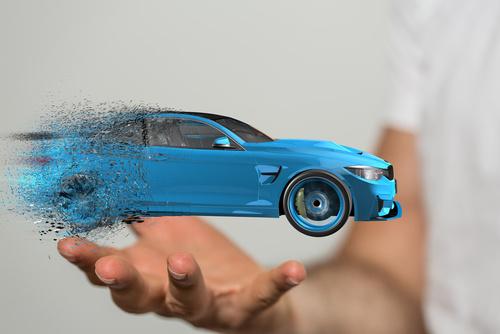 各種テスト業務(次世代自動車)未経験歓迎