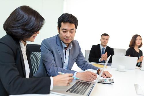 ◆急募◆開発業務(ITエンジニア/製造管理システム)VB.NET