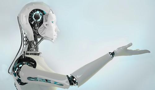 設計/開発/評価補助(ロボット・制御ソフトウェア)経験者歓迎
