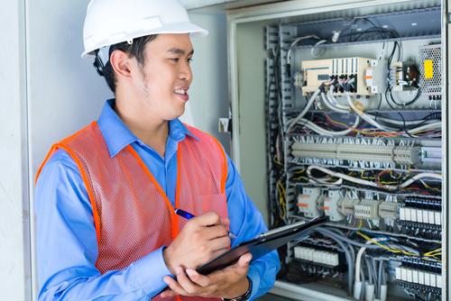 工事計画/施工管理/安全管理(原子力プラント設備)設備管理・保守業務経験必須