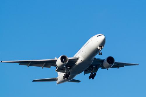 生産技術・工程管理・改善業務(機械メーカー/航空機)