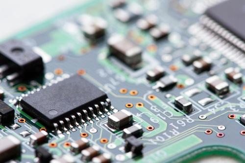 設計業務(コンデンサー/コンバーター)3DCADの知識・実務経験