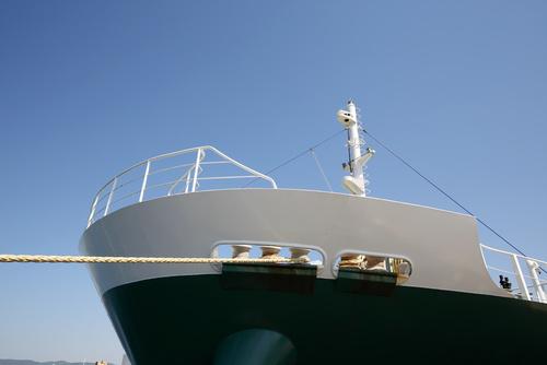 試験支援(船舶の新型エンジン)/未経験OK(夜勤あり・体力に自信のある方歓迎)