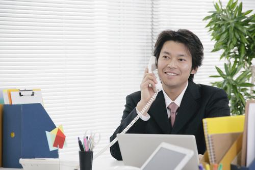 品質保証業務(オイルポンプ・チェーンケース関連製品/号口品)