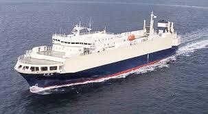 【品質保証】船舶に関する機械設備メンテナンス