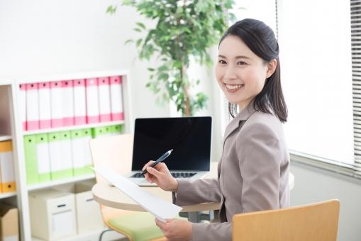 【急募】弊社グループ会社での総務事務【刈谷市】