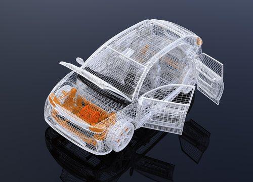 試験評価(試験エンジン分解組立・部品測定)自動車整備士もしくはエンジン評価経験者