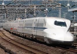 機械設計(新幹線)AutoCAD経験必須