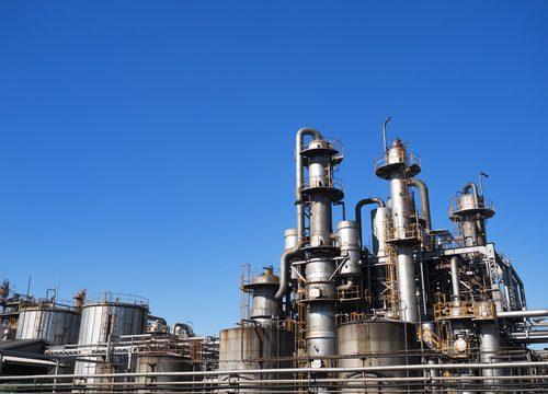 鉄鋼/プラント/各種電気工事/工程管理/作業指示/建築素養歓迎