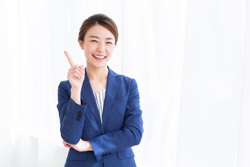 【伏見駅】ショールームスタッフ/正社員/制服有/大手住宅機器メーカー