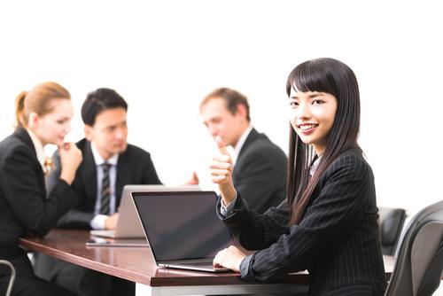 【一般事務】大手自動車メーカーグループ会社勤務/厚木市