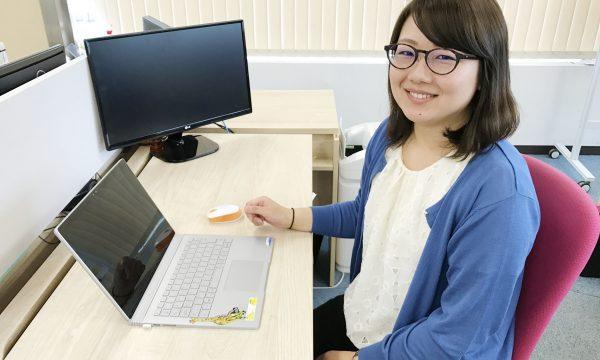 CAD使用経験歓迎【設計補助業務】年間休日120日以上/神戸市北区赤松台