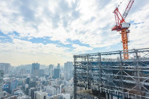 【東京都】未経験からのプラントエンジニア/正社員