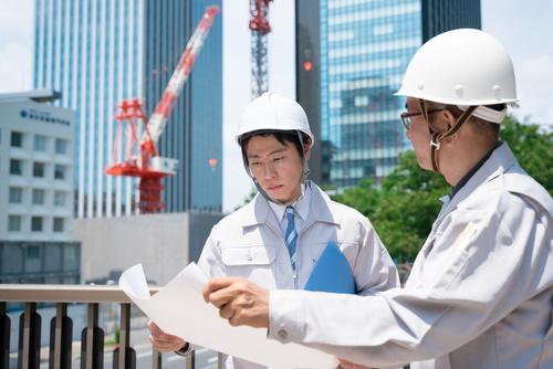 構造物×プラントの強度評価エンジニア(構造計算、機械工学(材力、熱力、流体力学、機械力学)の知識 大歓迎)