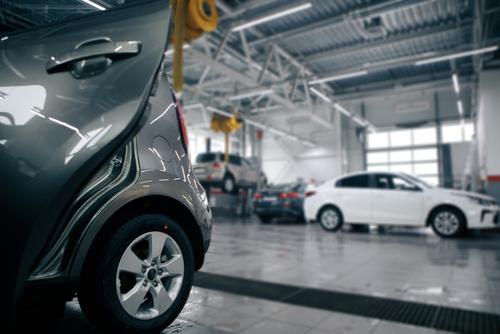 自動車:吸気部品の設計、評価(CATIA V5/NX)
